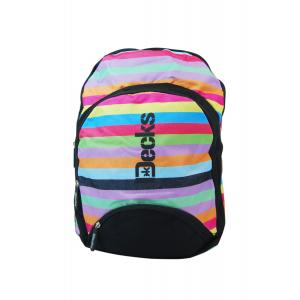 4975a1bb2a1 Bagdome Outlet - Brands Mall