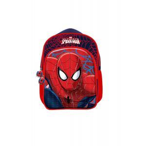 0d7c1a1eac Spiderman – ΤΣΑΝΤΑ ΔΗΜΟΤΙΚΟΥ 43EK 2Θ ΜΠΡ.ΤΣΕΠΗ 2 ΠΛΑΙΝΕΣ D.635