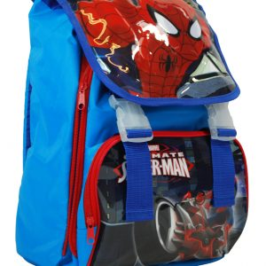 736040a99f Spiderman Archives - Brands Mall