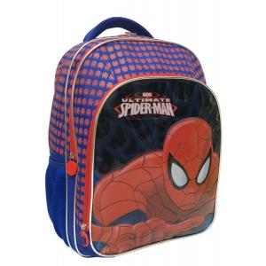 fffd618cf4 Spiderman – ΤΣΑΝΤΑ ΔΗΜΟΤΙΚΟΥ 43EK 2Θ ΜΠΡ.ΤΣΕΠΗ 2 ΠΛΑΙΝΕΣ D.727